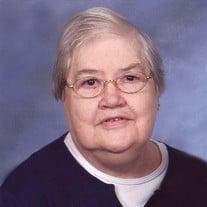 Rachel Lanz