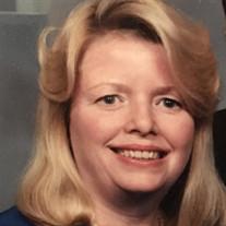 Penny Kay (Stewart) Kolpack