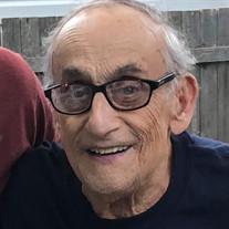 Mr. Joseph  R. Tomaino