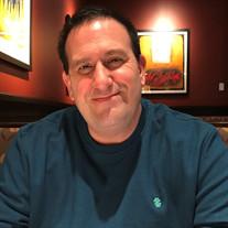 Robert Steven Schweibold