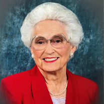 Evelyn Regina McDevitt Carter Lawless