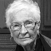 Carol Kelly Moyer