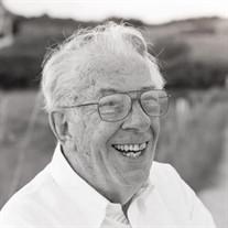 Ralph Parker Jr.
