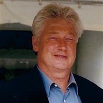 L. Russell MacDonald