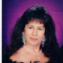 Mrs. Joanne E. Duphily
