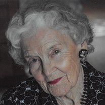 Jacqueline A. Loucks