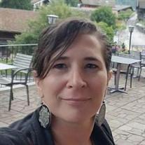 Danielle M. Pecoraro