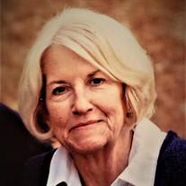 Sandra Kay DuSell