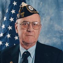 Robert  W.  Ryan
