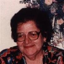 Glenna G. Fernandez