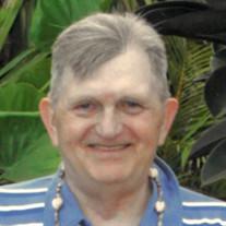 John Gehmlich