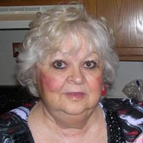 Barbara  G.  Brubaker