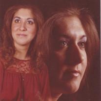 Pamela  Jean Hardin