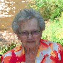 Barbara Life