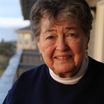 Marian Norda Murdock