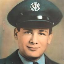 Saverio J. Macrina