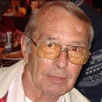 Gerald  Wayne Tolbert