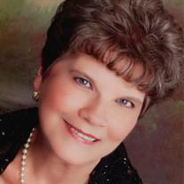 Barbara Ann Lofton