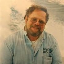 George Sliwinski