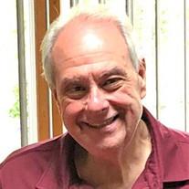 John Neibecker