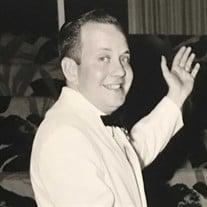 Herman E. Spatz