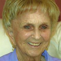 Joann Philipps Helton