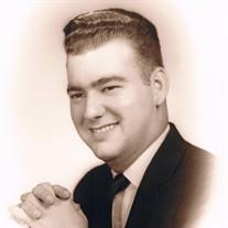 Ronald James Schexnaider