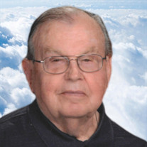 Dean A. Hunter