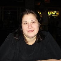 Mrs Maria Kissane