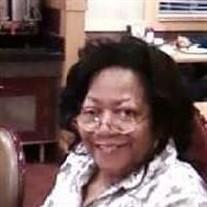 Rita D. Wilson