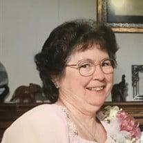 Babetta Asciutto