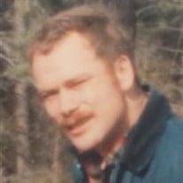 John Daniel Furr Jr.