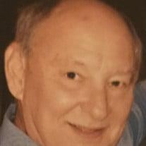 John  D.  Stumpf