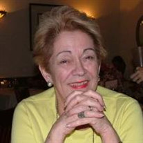 Myrna C.  Ginrich