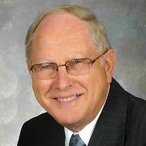 James N. Nussbaum