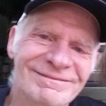Rodney R. Dencklau
