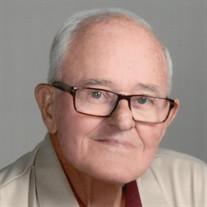 Joseph A. Ohlmann