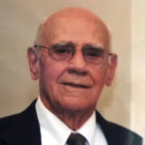 Mr. Vernon  L. Cyr