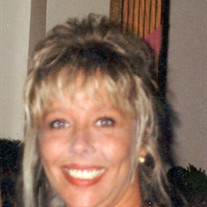 Katheryn Faye Barbour