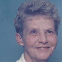Norma  J. MacDonald