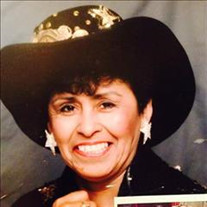Lenora Ortiz Castillo