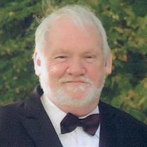 Jimmie Muncy