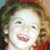 Kaitlyn N. Wilson