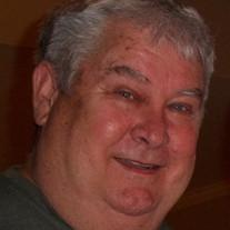 Larry Dale Pruitt