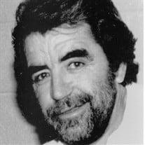 Ross J.  Bell