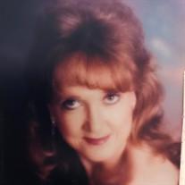 Ann Hollie LaRocca Stinson