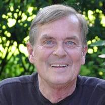 Glenn A. Isaacson