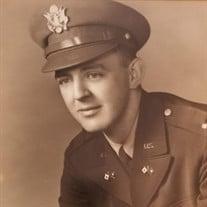 Richard L. Shockley Sr.