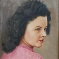 Helen  Joyce  Siggins