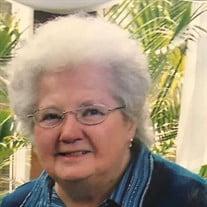 Mrs.  Phyllis  J.  Bath